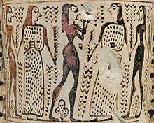220px-Loutrophoros_Analatos_Louvre_CA2985_n2