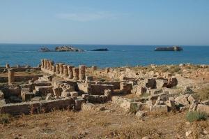 365_Crete_Earthquake,_Apollonia,_Pier_(Jona)