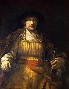 TFC_Rembrandt_19061097