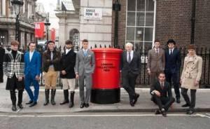 Boris+Men's+Fashion