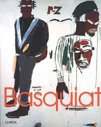 basquiat_painting_book_7a