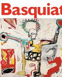 basquiat_painting_book_8a