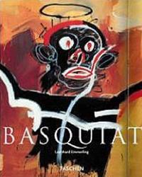basquiat_taschen_book_6a