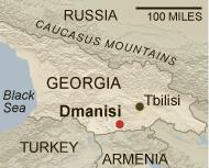 18skull-map-articleInline