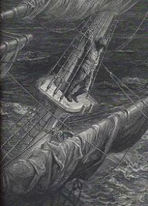 220px-Gustave_Dore_Ancient_Mariner_Illustration