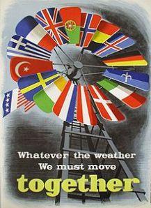 220px-Marshall_Plan_poster