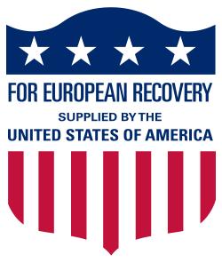 250px-US-MarshallPlanAid-Logo.svg