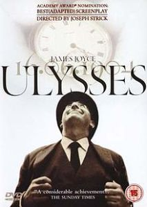 220px-Ulysses_(1967_film_dvd_cover)