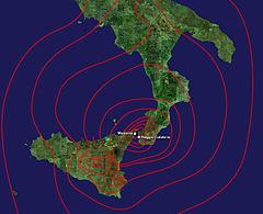 240px-Mappa_terremoto_1908