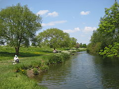 240px-Banks_of_the_Cam_at_Grantchester