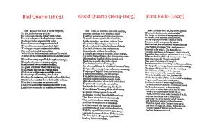 800px-Bad_quarto,_good_quarto,_first_folio