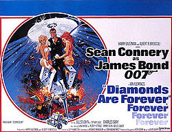 250px-Diamonds_Are_Forever_-_UK_cinema_poster