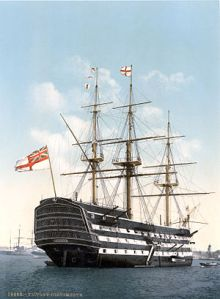 300px-Victory_Portsmouth_um_1900