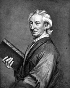 john-evelyn-1-sized