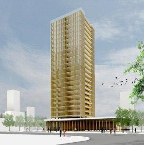 lumber_skyscraper_intro