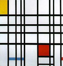 220px-Mondrian_CompRYB