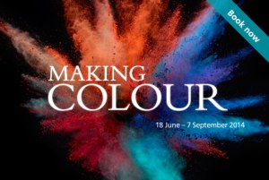 making-colour-homepage-booknow