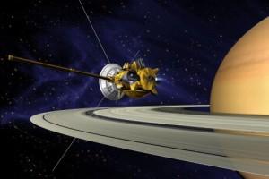 1920px-Cassini_Saturn_Orbit_Insertion-495x330
