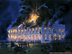 _77167281_624_burning-white-house-des
