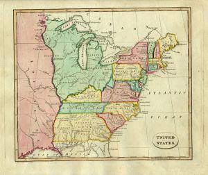 unitedstates1814