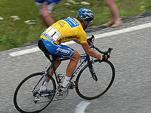 220px-Lance_Armstrong_2005