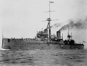 300px-HMS_Dreadnought_1906_H61017