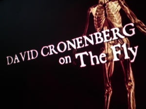 david-cronenberg-on-the-fly