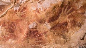 _77908099_handprint1