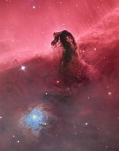 ds20_bill_snyder_ic434_horsehead_312