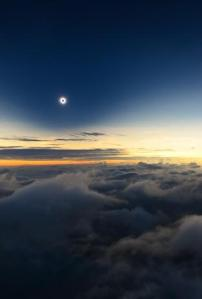 es15_catalin_beldea_totality_from_above_the_clouds_312