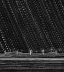 es7_matt_james_wind_farm_star_trails_312