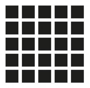 8eb52ea3-f60a-4b5f-ab77-2253f8dacd47-1020x999
