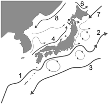 220px-Japan's_ocean_currents