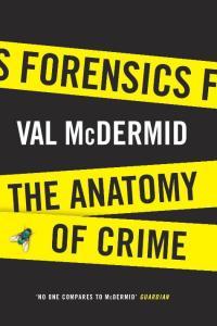 forensics book