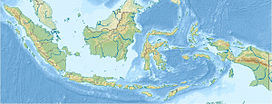 272px-Indonesia_relief_location_map