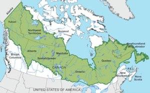 map-provinces-sidebar