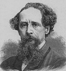 220px-Charles_Dickens_-_Project_Gutenberg_eText_13103