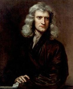 250px-Sir_Isaac_Newton_(1643-1727)