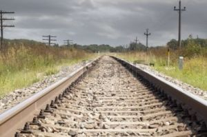 14789409-landscape-with-the-railway-during-a-lightning-storm
