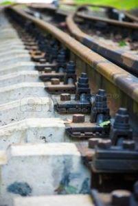 21590097-view-on-a-railroad-macro