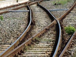 3445702-railway-railroad-track