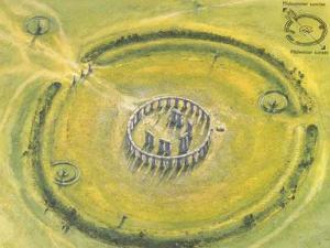 storymaker-stonehenge-analysis-photos-1210127-515x388