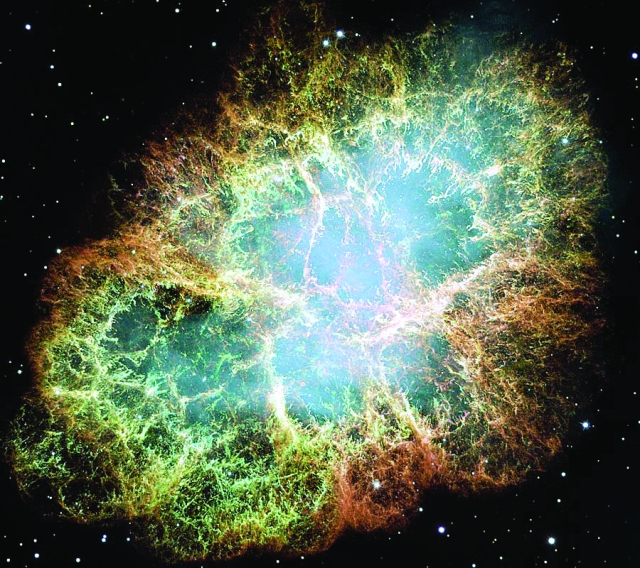 crabnebulahubble_cmyk