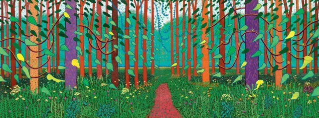 hockney-catergory-banner.jpg