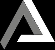 192px-Penrose-dreieck.svg.png