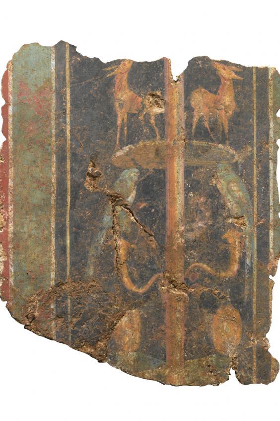 fresco-roman-2.jpg