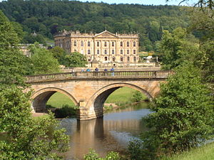 300px-Chatsworth_Bridge.jpg