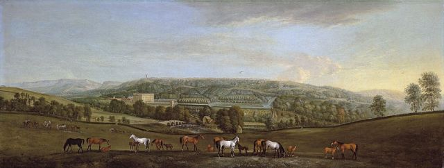 A_panoramic_view_of_Chatsworth_House_and_Park,_by_Pieter_Tillemans_(1684-1734).jpg