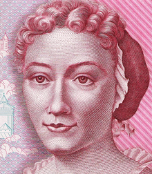 220px-Maria_Sibylla_Merian_portrait_from_500DM_banknote.png