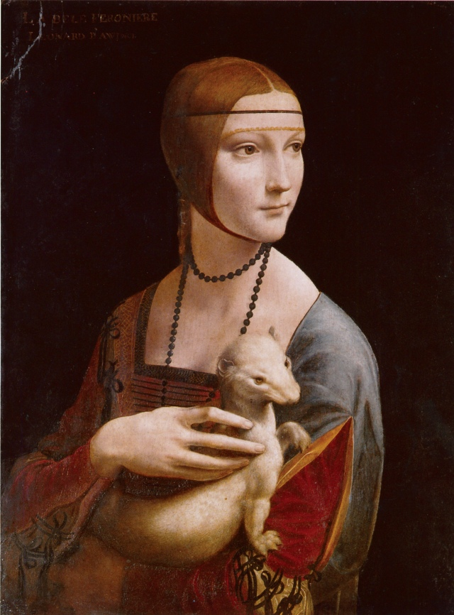 Lady-with-Ermine.jpeg